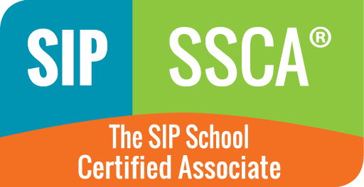 SIP Training and SIP Certification - SSCA® SIP training and SIP ...